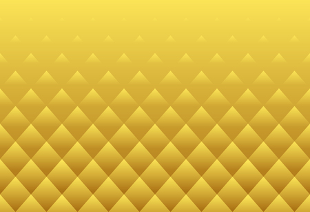 gold lotus buddha abstract luxury pattern deluxe texture squares seamless leather background