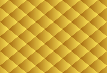 gold abstract luxury pattern deluxe texture squares seamless leather background