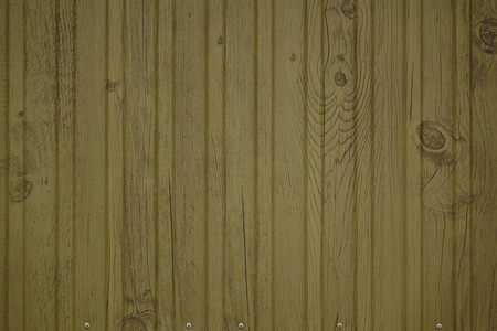 corrugated iron: Corrugated iron is new. The texture of the tree. Background. Building material corrugated iron. It can be used as background for web sites and printing. Also suitable for design.