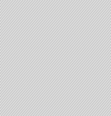 gray strip backdrop: Seamless abstract background - corrugated strips.  Illustration