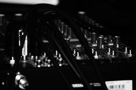 soundboard: soundboard