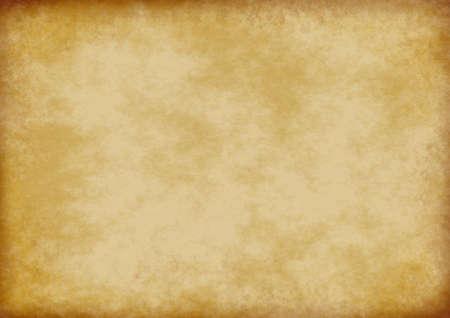 Texture di carta vecchia realistica