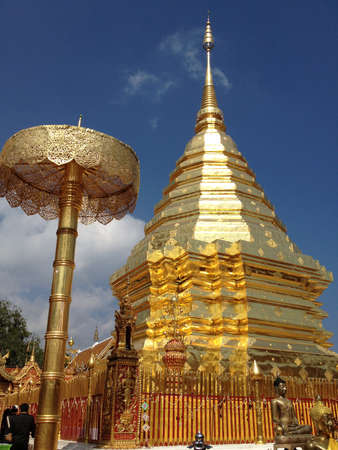 Buddha Relics photo