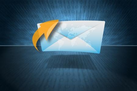 envelop: Envelop