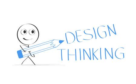La pensée de conception