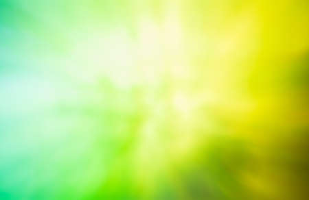 rays light: Abstract background, Beautiful rays of light. Stock Photo