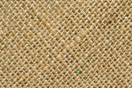 len: Len texture background, the high resolution macro