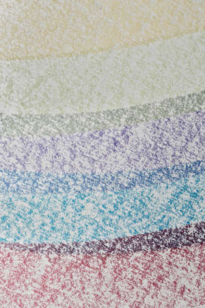 chalky: Chalky textures the paper can be used as a background