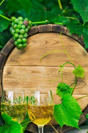 tartaric: The composition of tartaric paraphernalia, on the topic the wine.