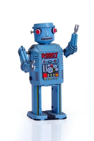 juguetes antiguos: juguetes antiguos