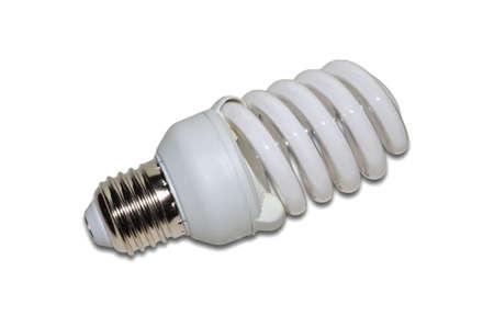 Lampe Banque d'images - 24604262
