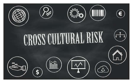 cross cultural risk