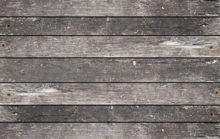 Wood texture show line and material of natural photo