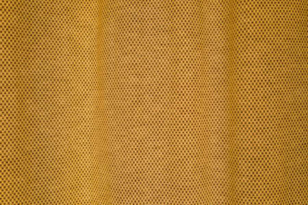 drapes: Texture of Blind Drapes Curtain fabric on Light of Window