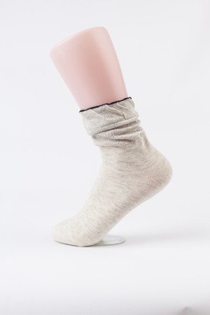 womans Sock