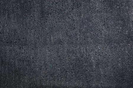 tar paper: old dark  tar paper background