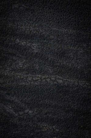 tar paper: tar paper background