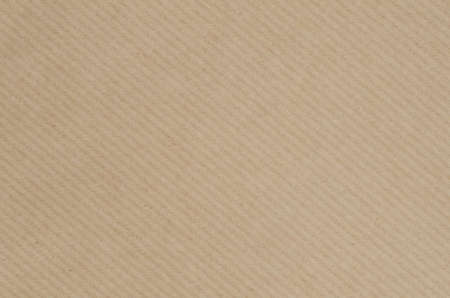 texture of craft paper background Stock Photo