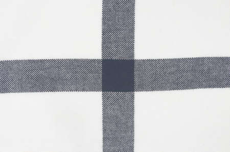 dishtowel: texture of checkered tablecloth background