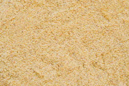 roughage: food background of wheat germ