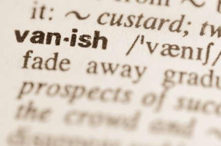 definicion: Definici�n de la palabra en el diccionario