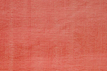 vibrant paintbrush: art abstract red painted texture