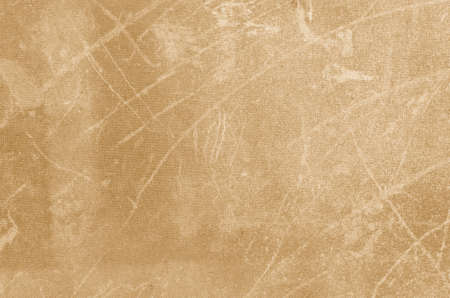 and cellulose: background of oobsolete old fiberboard texture