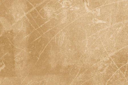 celulosa: fondo de oobsolete vieja textura de fibra de Foto de archivo