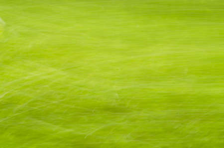 background abstraction: abstract spring nature blurred background Stock Photo