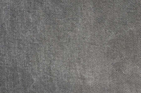 detail of empty fabric textile texture background photo