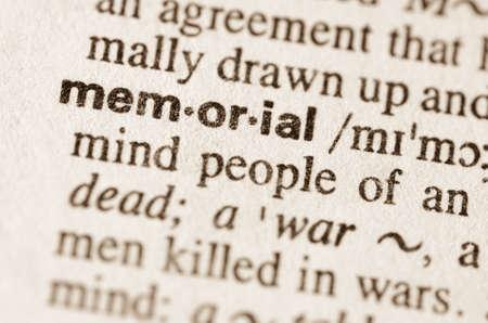 definicion: Definici�n de la palabra en el diccionario de monumento