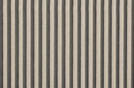 corrugated cardboard: brown corrugated cardboard texture background