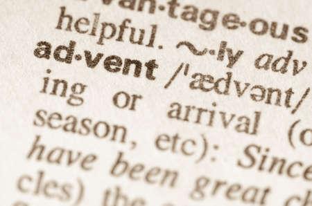 definicion: Definici�n de la palabra en el diccionario de llegada