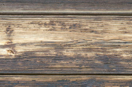 old barn: Detail of old wooden texture  Stock Photo