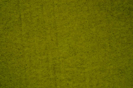 recycled paper texture: green recycled paper texture background