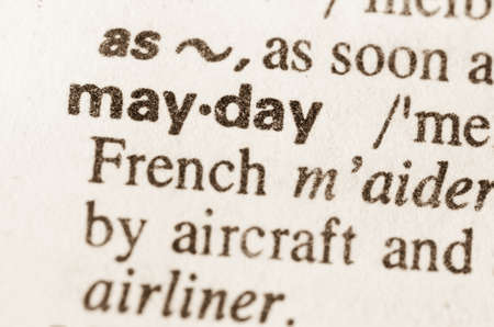 Heterosexual definicion diccionario