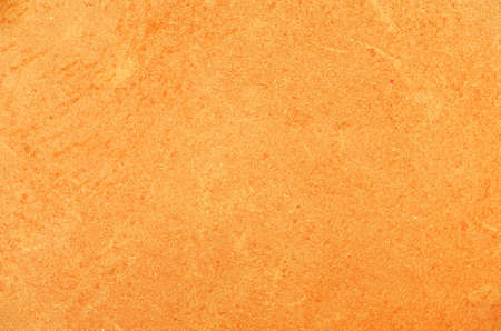 orange texture: orange painted abstract background texture