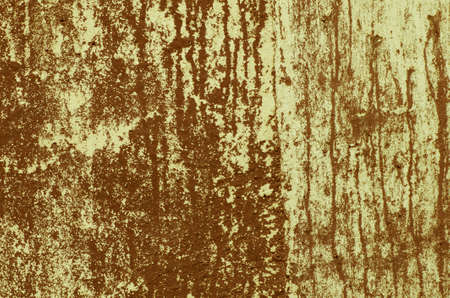 obsolete: old obsolete painted wall background