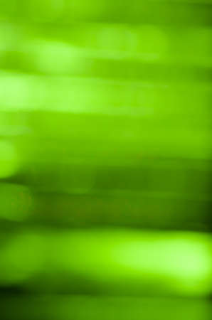 green background texture: abstract defocused light green color background texture
