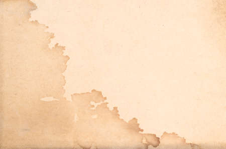 weathered: old weathered paper bacground texture