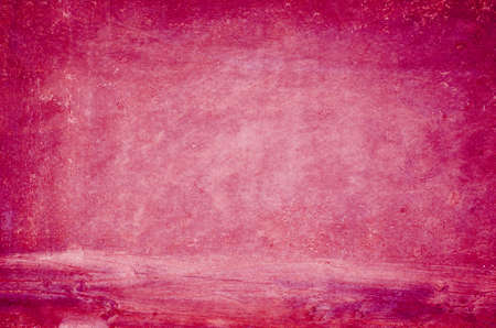 colores pasteles: red art abstract background texture on paper