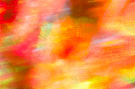 colorful lights: abstract blurred colorful lights background