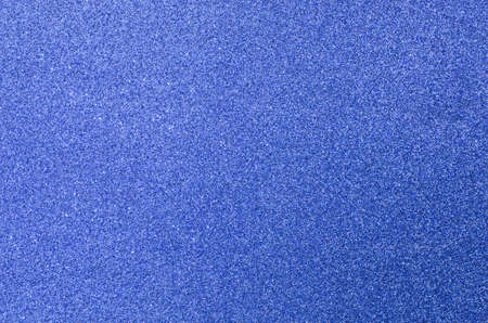 glimmering: blue glittering paper texture background