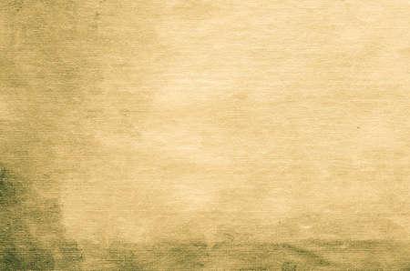 beschilderd doek artistieke achtergrond textuur