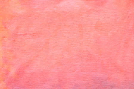 tinge: pink painted artistic canvas background texture