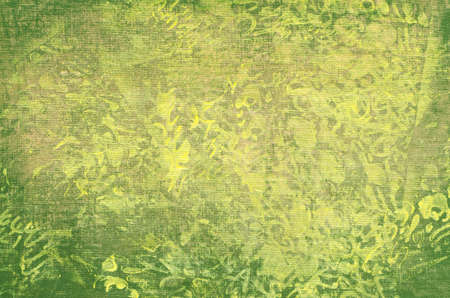 tinge: painted artistic canvas background texture