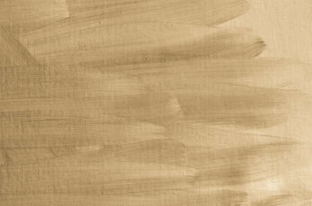tinge: sepia painted artistic canvas background texture