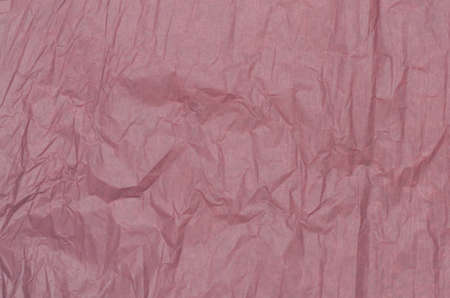 tissue paper: brown creased tissue paper background texture