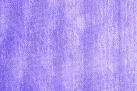 pearly: violet painted artistic canvas  background texture with pearly shimmer
