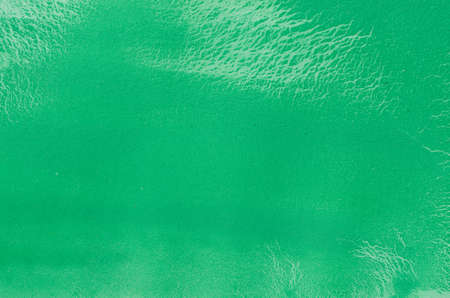 tinge: green painted art background texture Stock Photo